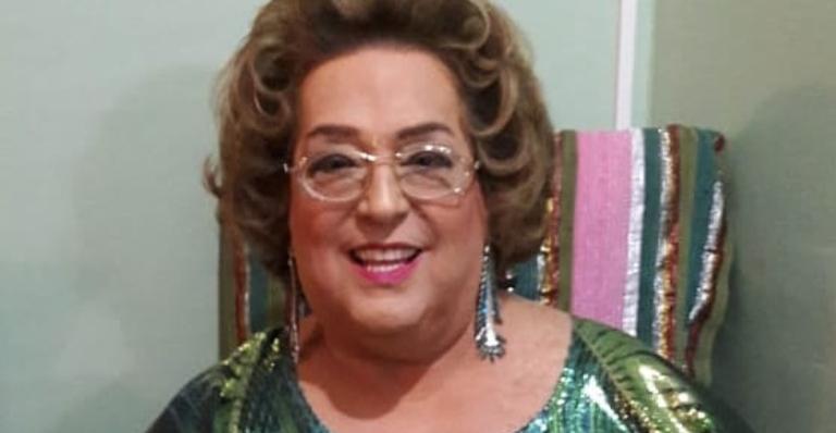 Em corte de gastos, SBT também demite Mamma Bruschetta