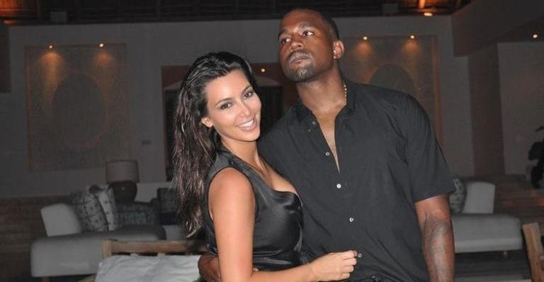 Fonte dá detalhes sobre divórcio e episódios finais do 'Keep Up With The Kardashians'