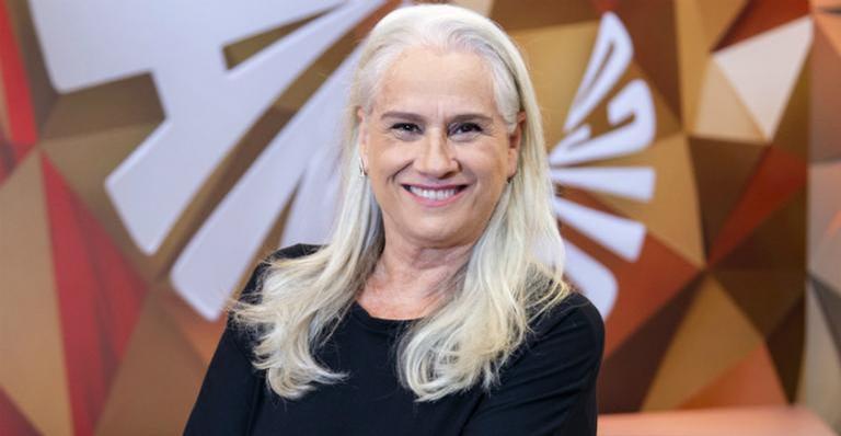 Vera Holtz deixa elenco de novela novela; Veja substituta!