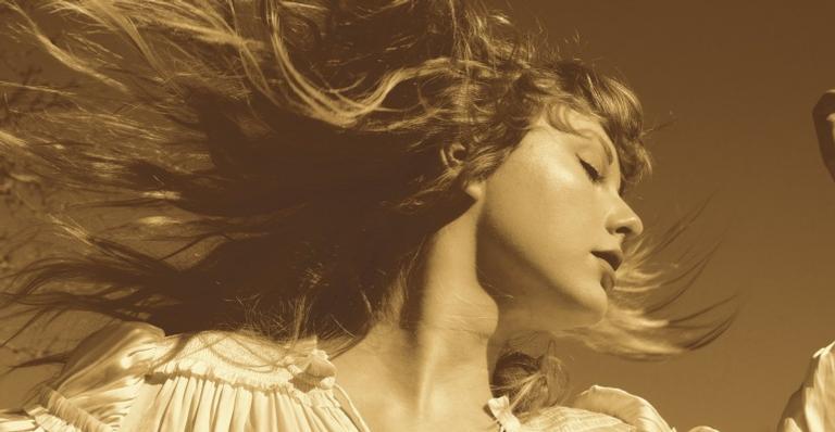 Taylor Swift retorna ao country com música inédita do álbum 'Fearless (Taylor's Version)'