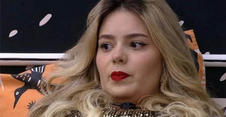 BBB21: Viih Tube surpreende com declaração sobre briga de Juliette e Pocah