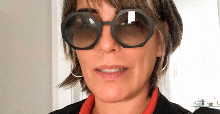 Gloria Pires resgata cenas das vilãs marcantes das novelas e deixa fãs nostálgicos