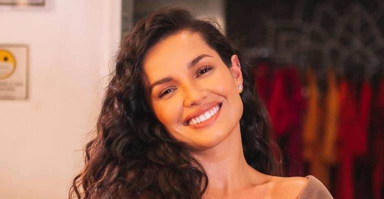 Juliette, do BBB21, quebra recorde do 'Big Brother Brasil' e supera Sabrina Sato