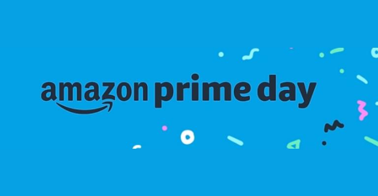 Amazon Prime Day: 48 horas de ofertas exclusivas para membros Prime