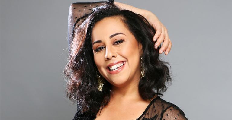 Humorista do 'Porta dos Fundos' estará no elenco de nova novela das sete da Globo