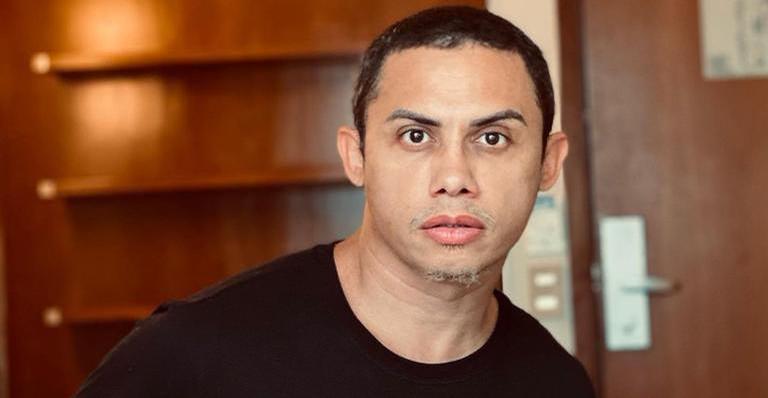 Ator Silvero Pereira vai interpretar peão gay no remake da novela 'Pantanal', na Globo