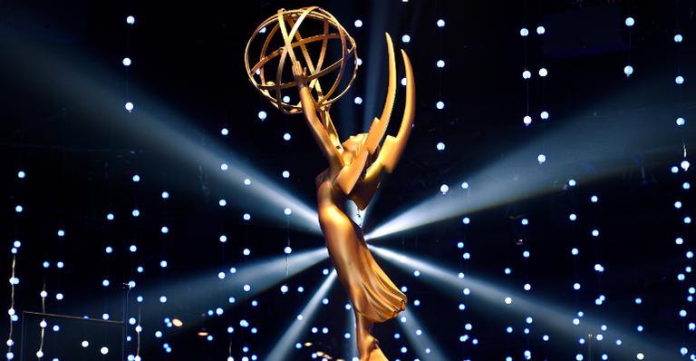 The Crown, Emily in Paris, O Gambito da Rainha e outros; confira os indicados ao Emmy Awards 2021