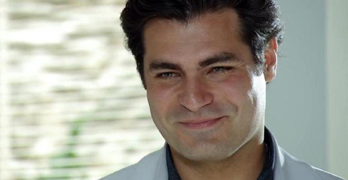 Ator Thiago Lacerda comentou na TV do final da novela 'A Vida da Gente', exibida na faixa das 18 horas
