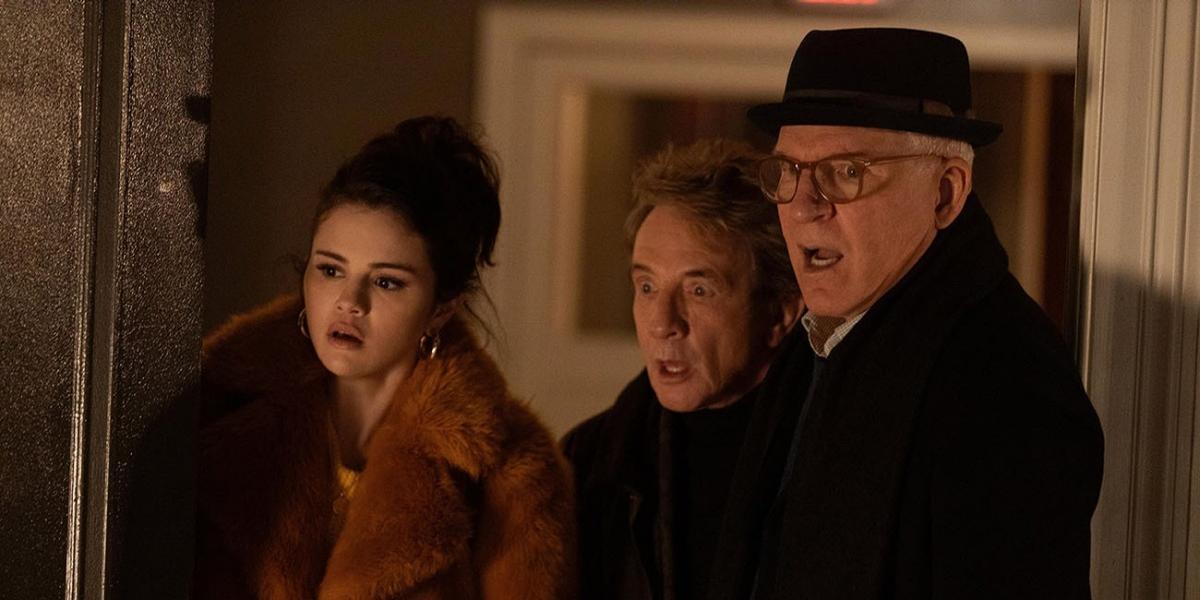 Aposta do Star+, Only Murders In The Building é renovada para a 2ª temporada