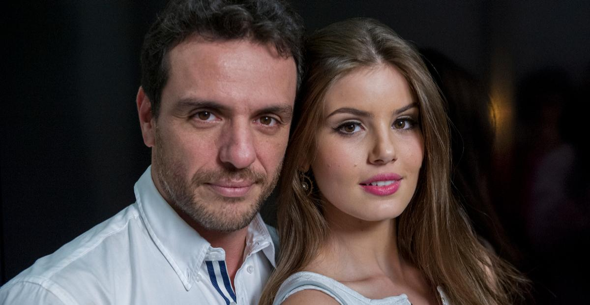 Globoplay pega os internautas de surpresa ao divulgar o primeiro trailer oficial de Verdades Secretas 2