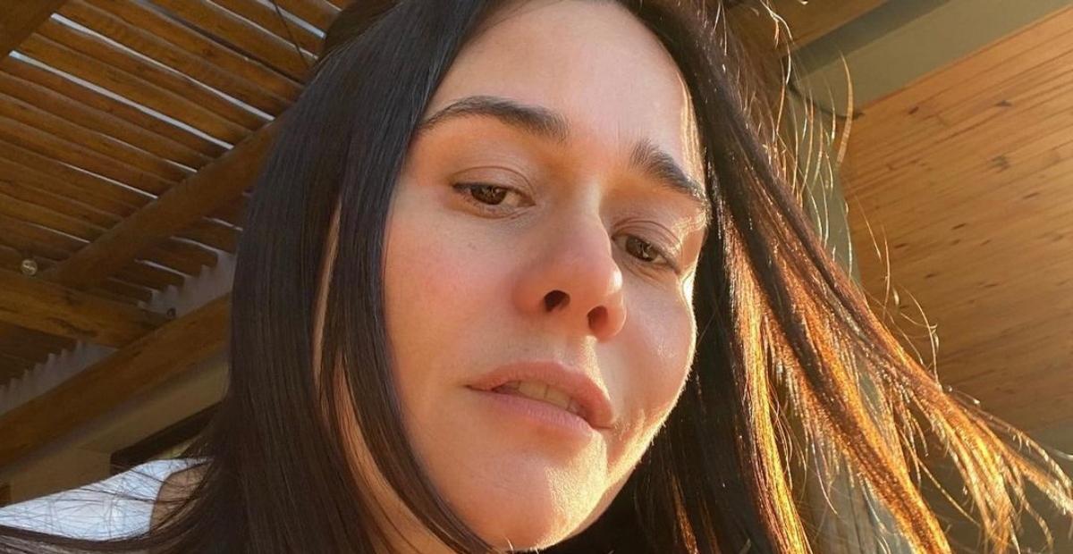 Alessandra Negrini relembra 'Paraíso Tropical' ao homenagear Gilberto Braga